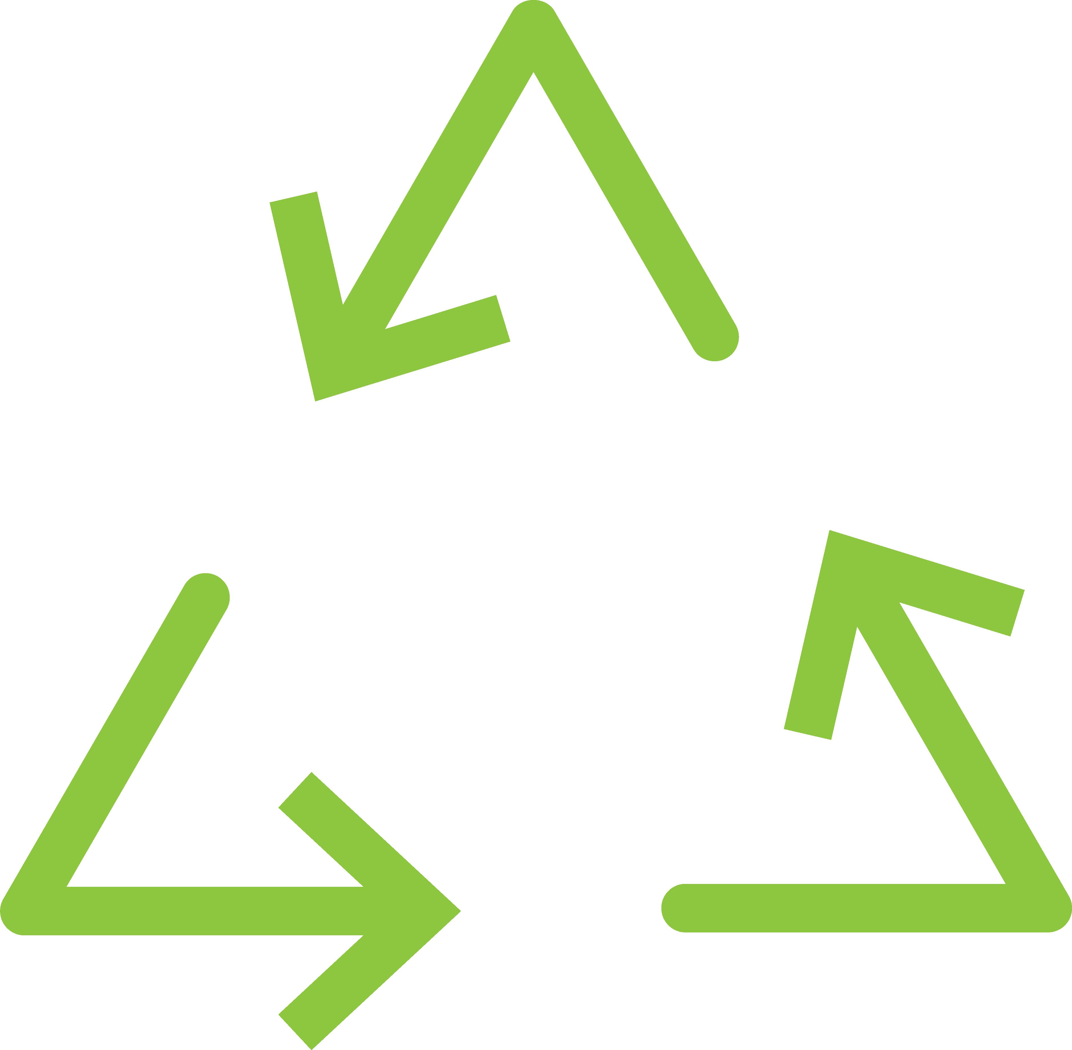 Begeleide eco-effectiviteit